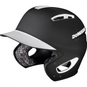Softball Helmets