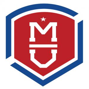 Millard United