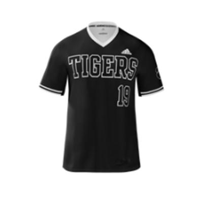 tigers mi team